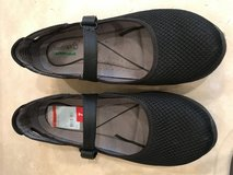 Bare Traps casual shoes in Conroe, Texas