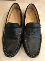 Cole Hahn driving shoes in Conroe, Texas