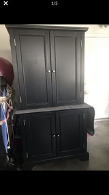 computer armoire in Clarksville, Tennessee