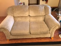 couch / loveseat / sofa in Westmont, Illinois
