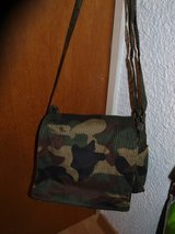 New Purse in Wiesbaden, GE