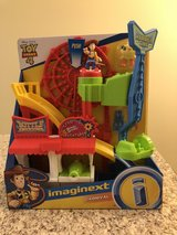 Toy Story toy $10 brand new in Bolingbrook, Illinois