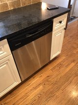 Frigidaire Stainless Steel Dishwasher in Bolingbrook, Illinois