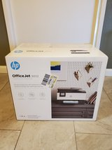 HP printer Brand New in Travis AFB, California