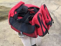 Soft sided Tackel Bag NEW in Aurora, Illinois