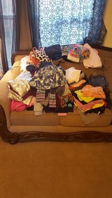 girls clothes 12/16 in Fort Knox, Kentucky