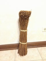Tall Dried Floral Plant Decoration in Joliet, Illinois