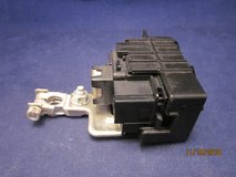 TOYOTA PRIUS 2008 12V Battery Terminal Cable w/Fusible Link 82620-47040 in Glendale Heights, Illinois