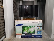 Samsung LED-TV in Clarksville, Tennessee