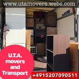 KMC MOVERS AND TRANSPORT PICK UP AND DELIVERY FURNITURE ASSEMBLE in Ramstein, Germany