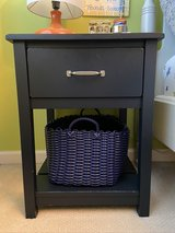 PBK Camp Collection nightstand in Bolingbrook, Illinois