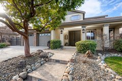 854 Reading Way, Vacaville in Travis AFB, California