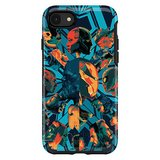 OtterBox Symmetry Series Marvel Case for iPhone 8 / iPhone 7  Infinity WAR in Joliet, Illinois