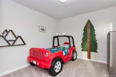 Jeep twin bed in Wiesbaden, GE