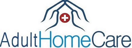 Home Health Aide Attendant Brooklyn in Fort Drum, New York