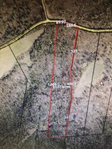 Land for Sale. 36+/- Acres in Elizabethtown, Kentucky