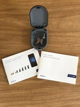 New Beltone Hearing Aids in Yorkville, Illinois