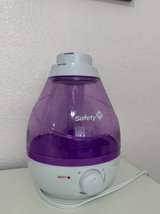 Humidifier in Camp Pendleton, California