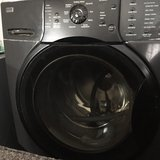 Elite Washer for Sale in Chicago, Illinois