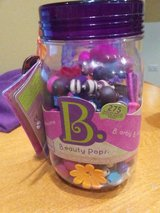 275 Beauty Pops - Make jewelry, etc in Yorkville, Illinois