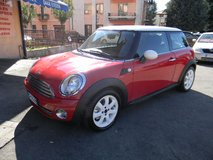 08 MINI COOPER - AUTOMATIC - KM 110,000 in Vicenza, Italy