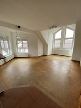 2 bedroom apartment in Kindsbach in Ramstein, Germany