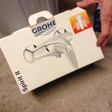 GROHE faucet BRAND NEW in Ramstein, Germany