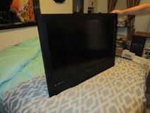 37 Inch LCD TV in Glendale Heights, Illinois
