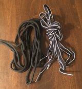 "New 45"" Shoelaces in Joliet, Illinois"