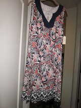 Brand New Never Worn With Tags Ladies Dress in Yucca Valley, California