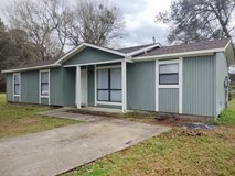 2 BDRM 1 BATH HOUSE FOR RENT WITH OR WITHOUT DEPOSIT in Beaufort, South Carolina
