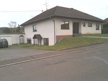 Big beautifull house to rent in Klausen in Spangdahlem, Germany