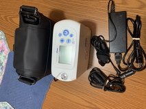 Oxygen Concentrator (portable) in Phoenix, Arizona