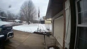 House for SALE in Dixon, MO in Fort Leonard Wood, Missouri