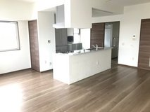 - JP modern condo 4F Available - in Okinawa, Japan