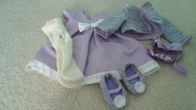 Our Generation Outfit for Og dolls or Ag dolls in Naperville, Illinois