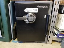 wanted broken sentry safe for parts in Fairfield, California