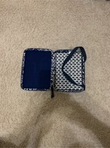 tablet or iPad carrying case in Fort Leonard Wood, Missouri