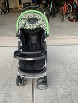 Graco stroller in Houston, Texas