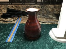 Vintage Chipping Campden Vase.  Made in England. in Houston, Texas
