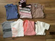 Women's size Small tops in Fort Hood, Texas