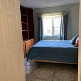 Room available for rent in Camp Pendleton, California