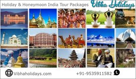 Looking For The Best Honeymoon Tour Packages At Affordable Prices in Fort Drum, New York