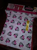 Minnie Mouse t-shirts in The Woodlands, Texas