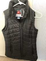 COLUMBIA Omni-Heat Vest in Fairfield, California