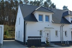 FURNISHED TLA/TLF/TDY HOUSE IN KAISERSLAUTERN WITH CAR in Ramstein, Germany
