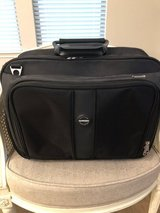 Kensington Rollerbag with Telescopic Handle in The Woodlands, Texas