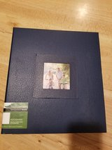 Scrapbook Album in Sandwich, Illinois