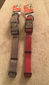Large Dog Collars in Yorkville, Illinois