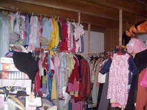 Toddler   Cloths in Ramstein, Germany